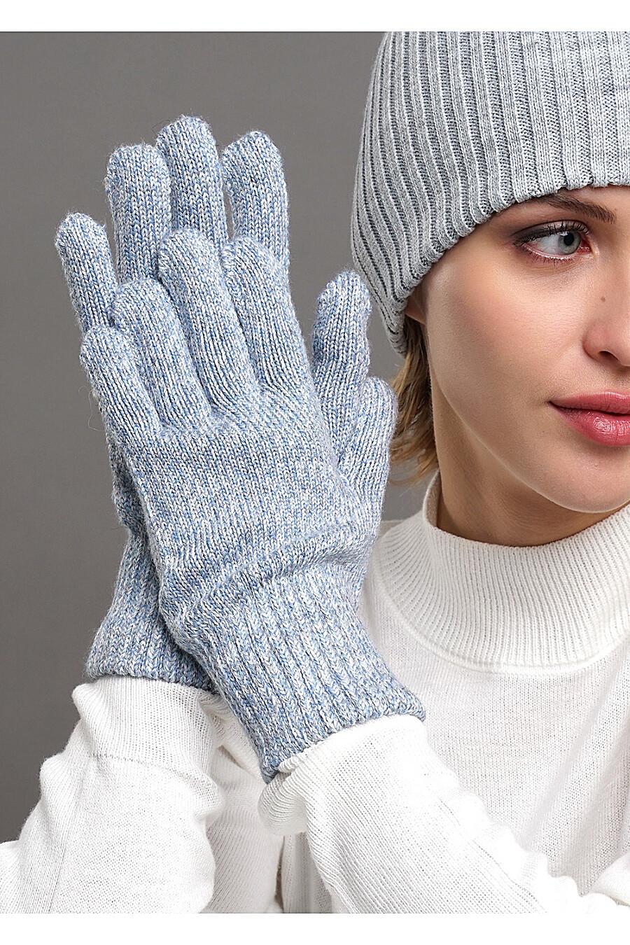 Перчатки CLEVER (155220), купить в Optmoyo.ru