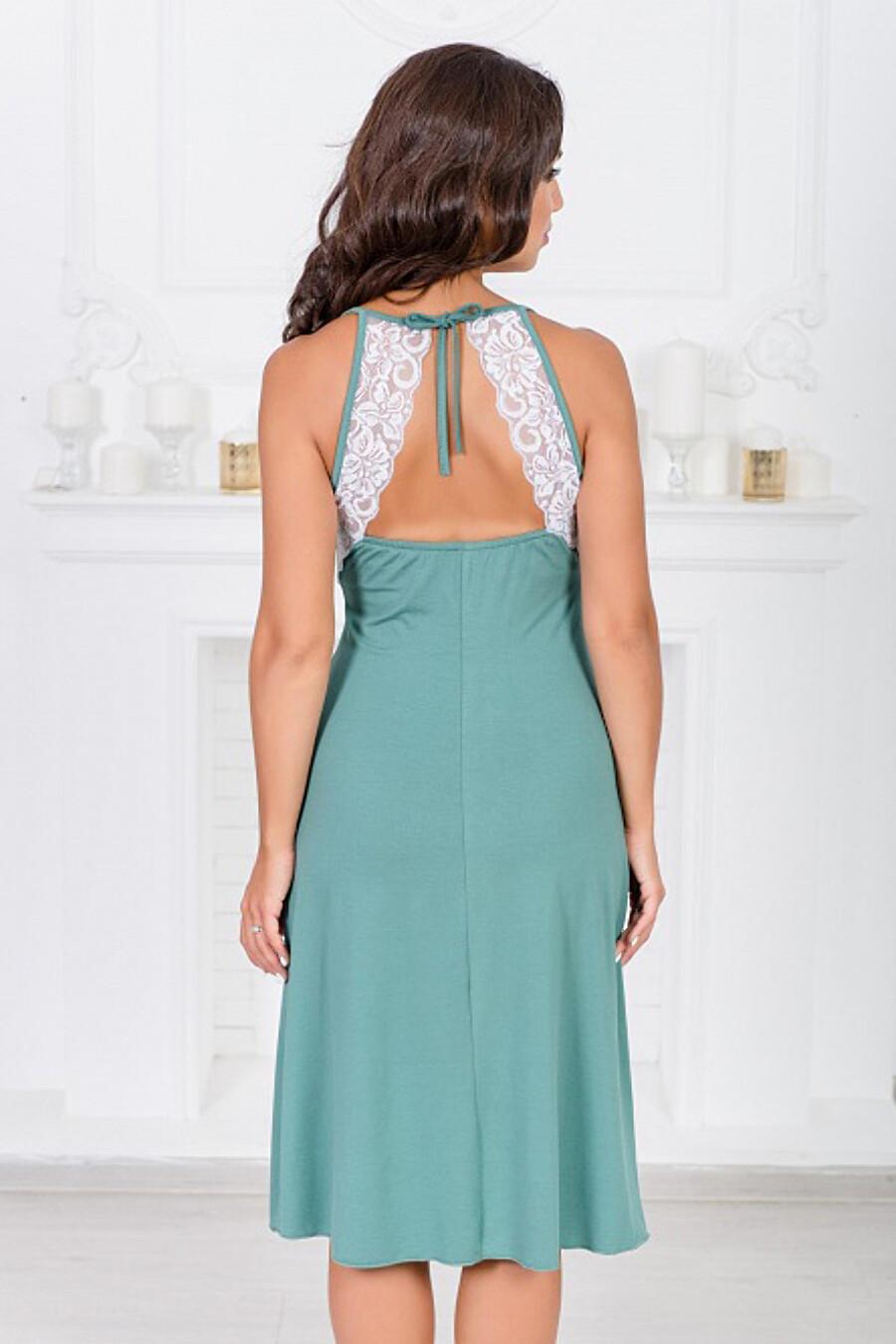 Ночная сорочка SHARLIZE (155299), купить в Optmoyo.ru