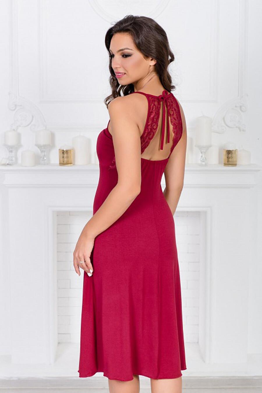 Ночная сорочка SHARLIZE (155300), купить в Moyo.moda