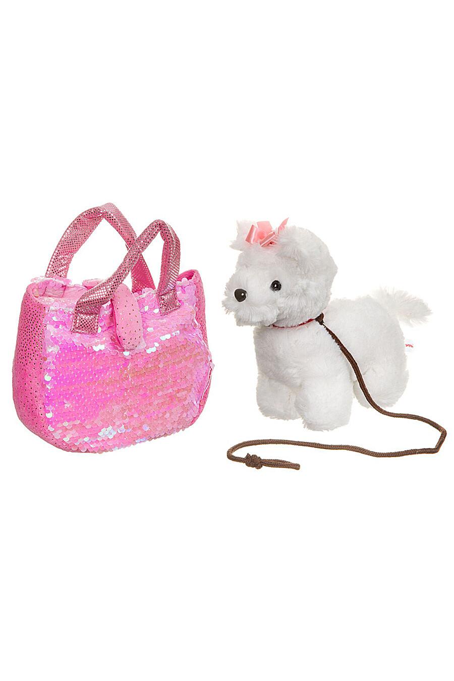 Набор игрушек для детей BONDIBON 157287 купить оптом от производителя. Совместная покупка игрушек в OptMoyo