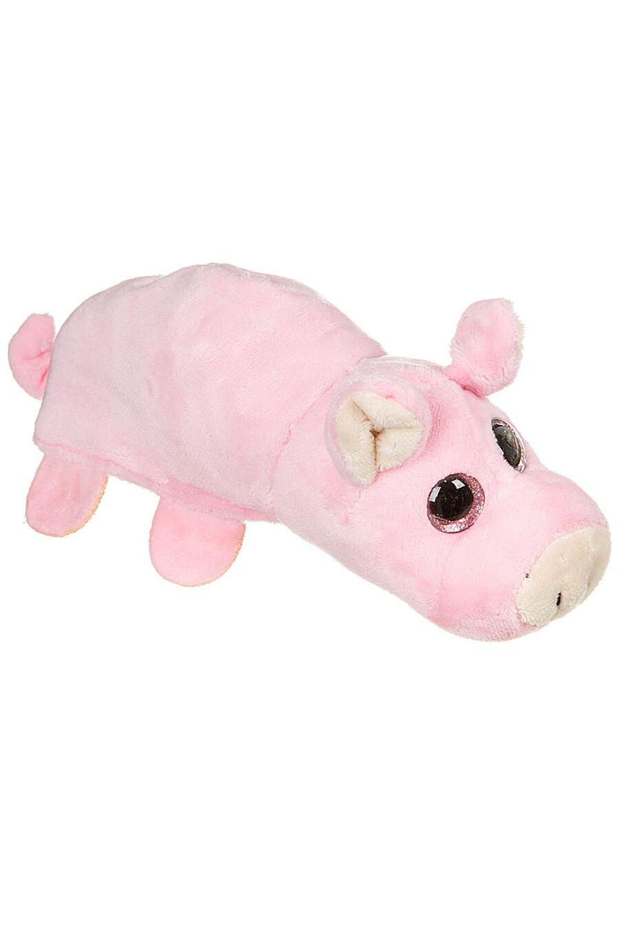 Игрушка для детей BONDIBON 157290 купить оптом от производителя. Совместная покупка игрушек в OptMoyo