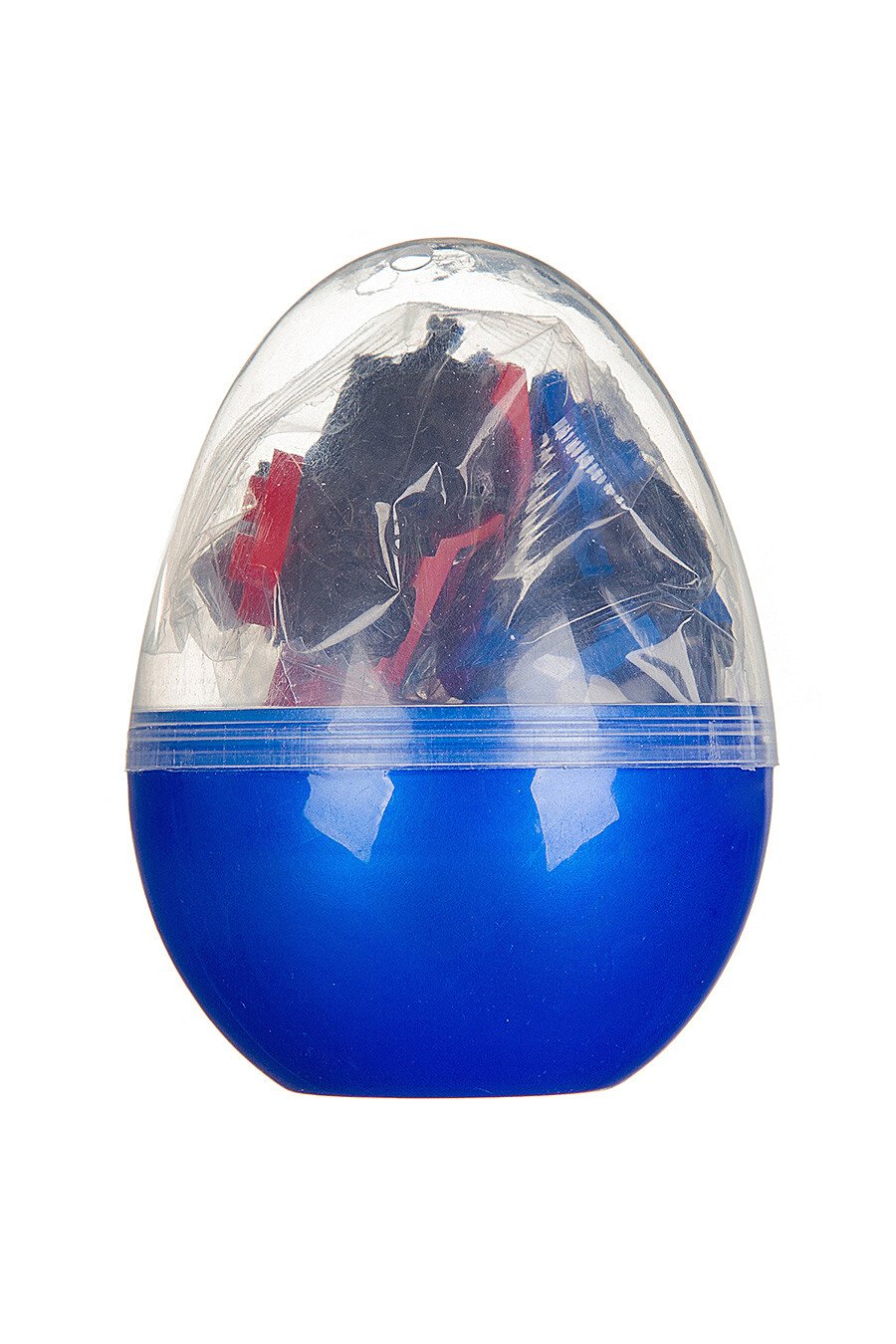 Мини-конструктор для детей BONDIBON 157350 купить оптом от производителя. Совместная покупка игрушек в OptMoyo