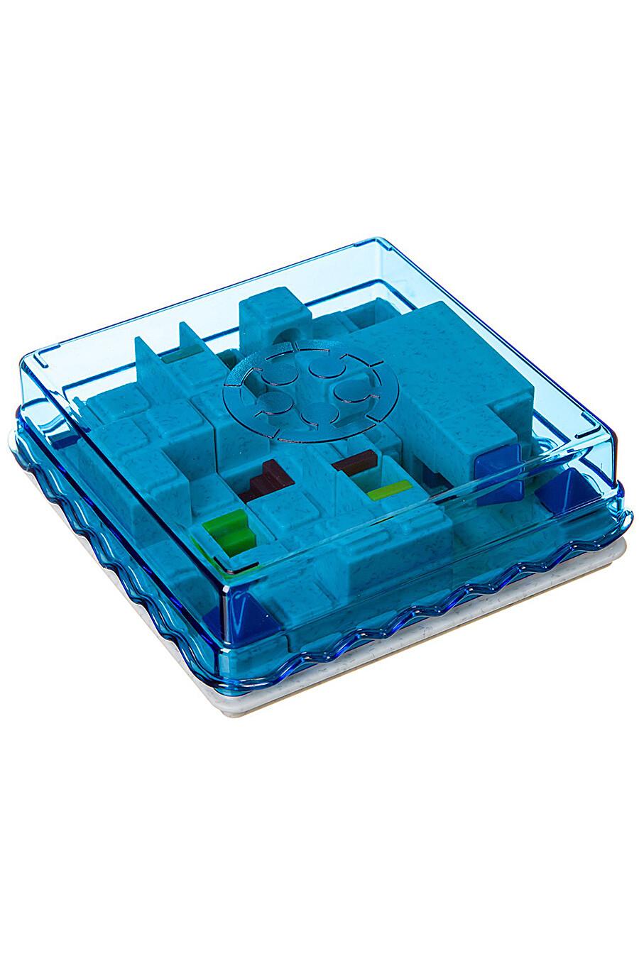 Логическая игра для детей BONDIBON 157464 купить оптом от производителя. Совместная покупка игрушек в OptMoyo