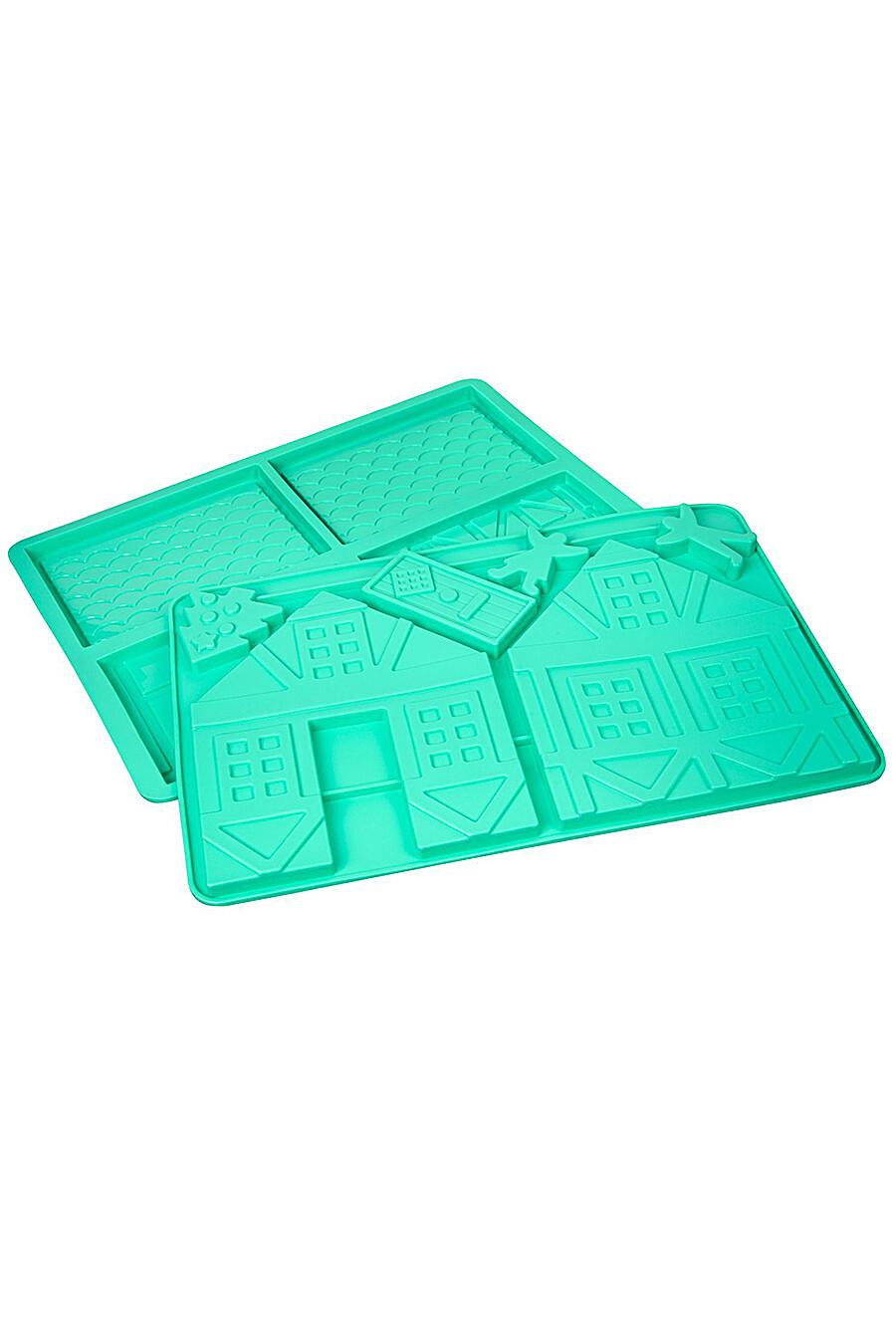 Французские опыты для детей BONDIBON 157694 купить оптом от производителя. Совместная покупка игрушек в OptMoyo
