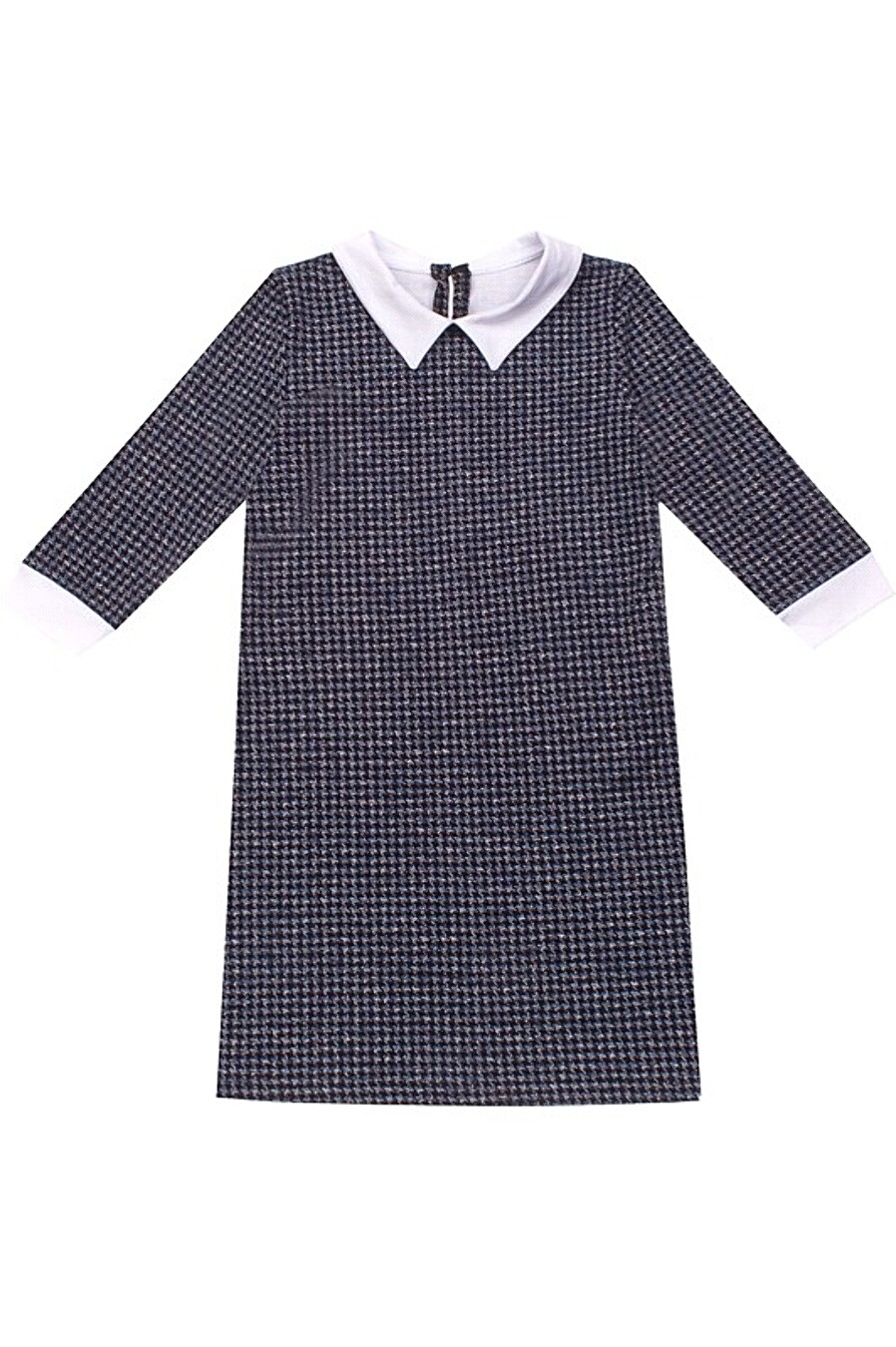 Платье для девочек Archi 158545 купить оптом от производителя. Совместная покупка детской одежды в OptMoyo