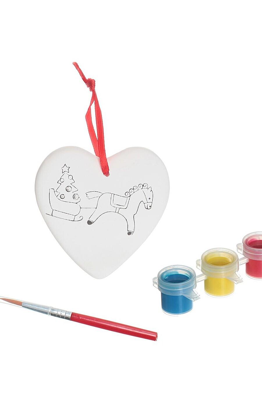 Набор для творчества для детей BONDIBON 159496 купить оптом от производителя. Совместная покупка игрушек в OptMoyo