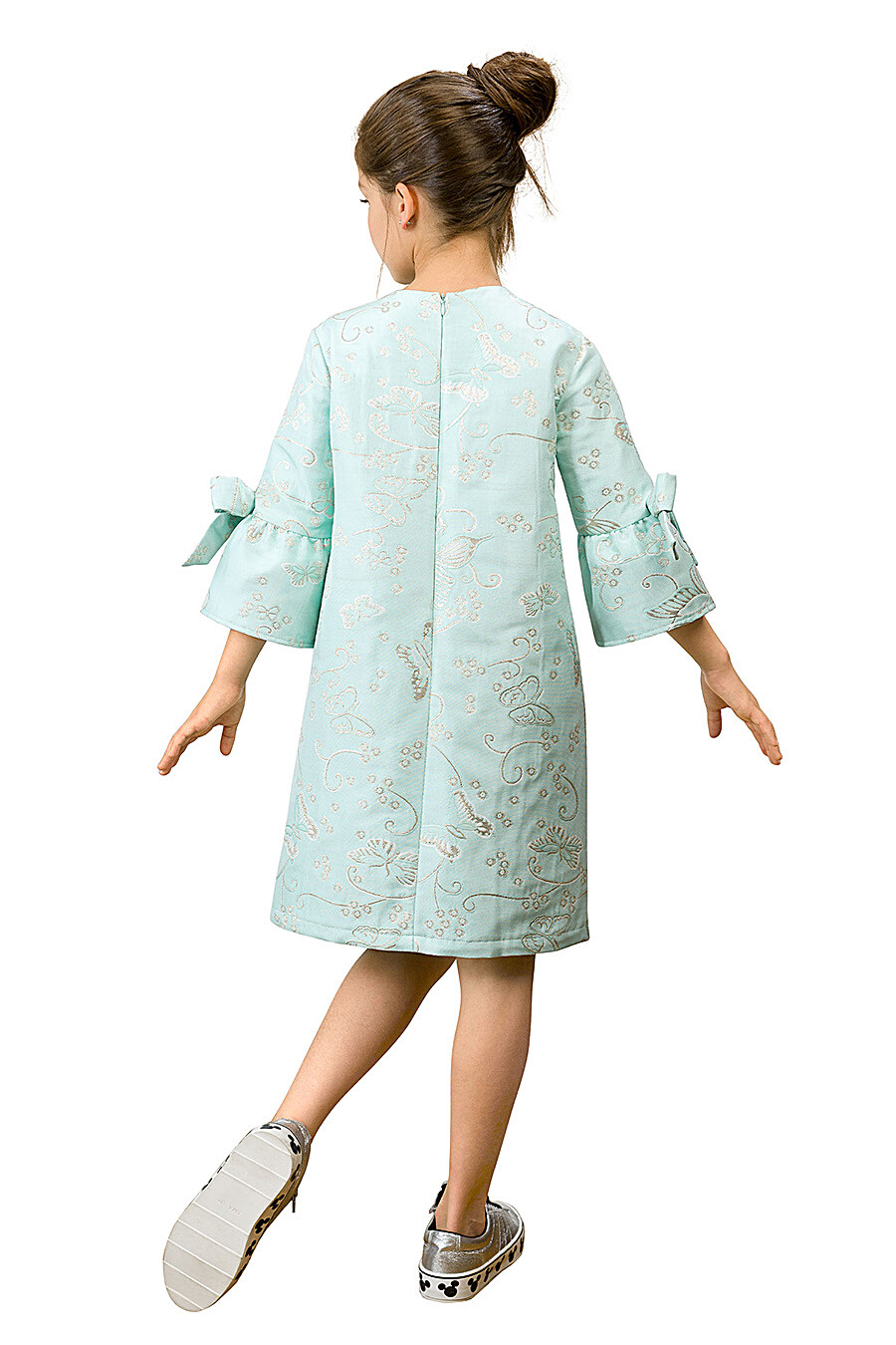 Платье PELICAN (161291), купить в Moyo.moda