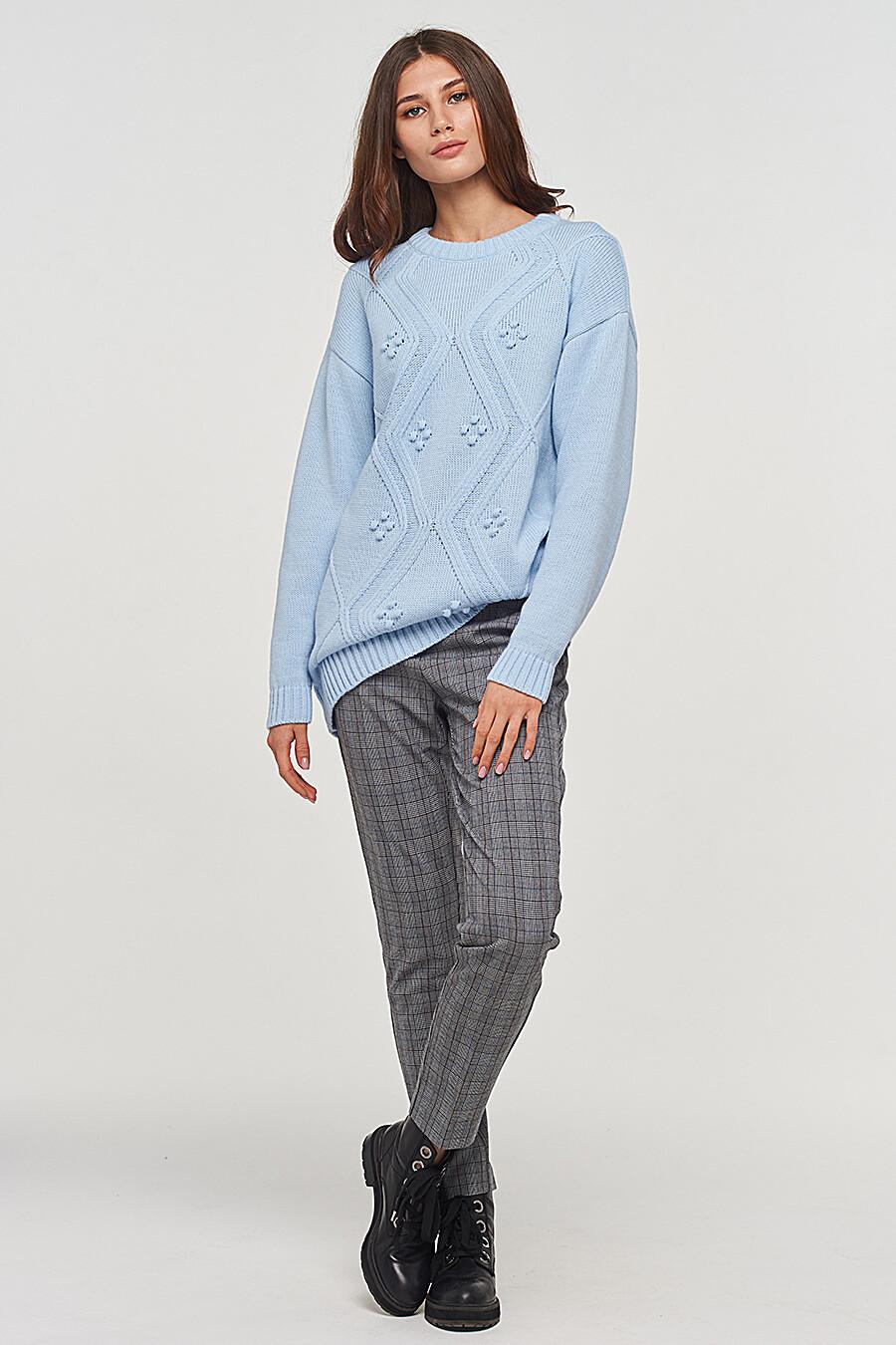 Джемпер VAY (161342), купить в Moyo.moda