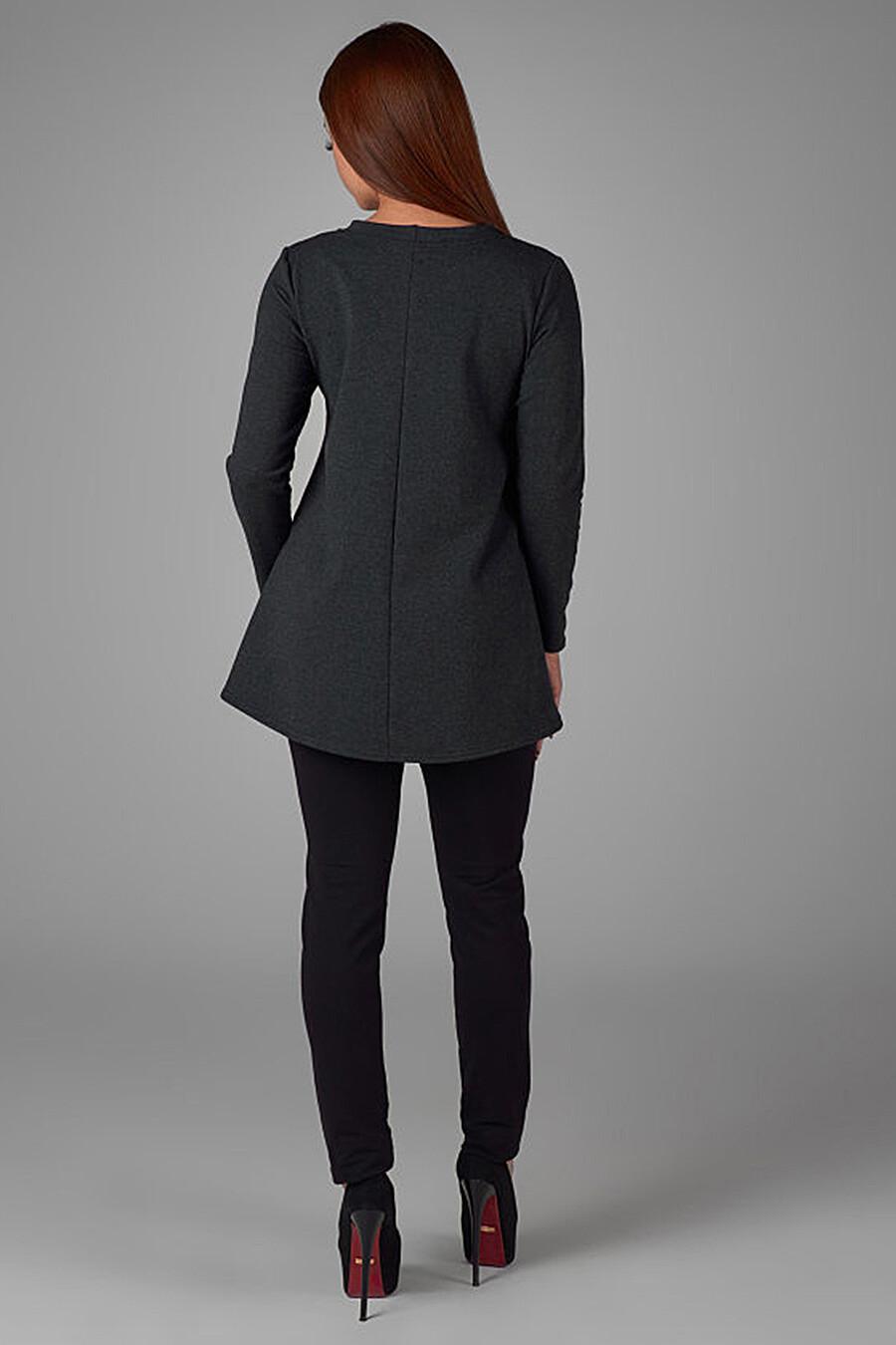 Туника ALTEX (161406), купить в Moyo.moda