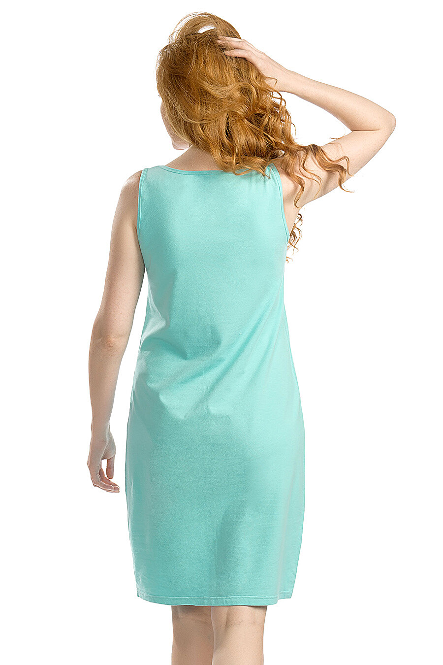 Платье PELICAN (161486), купить в Optmoyo.ru