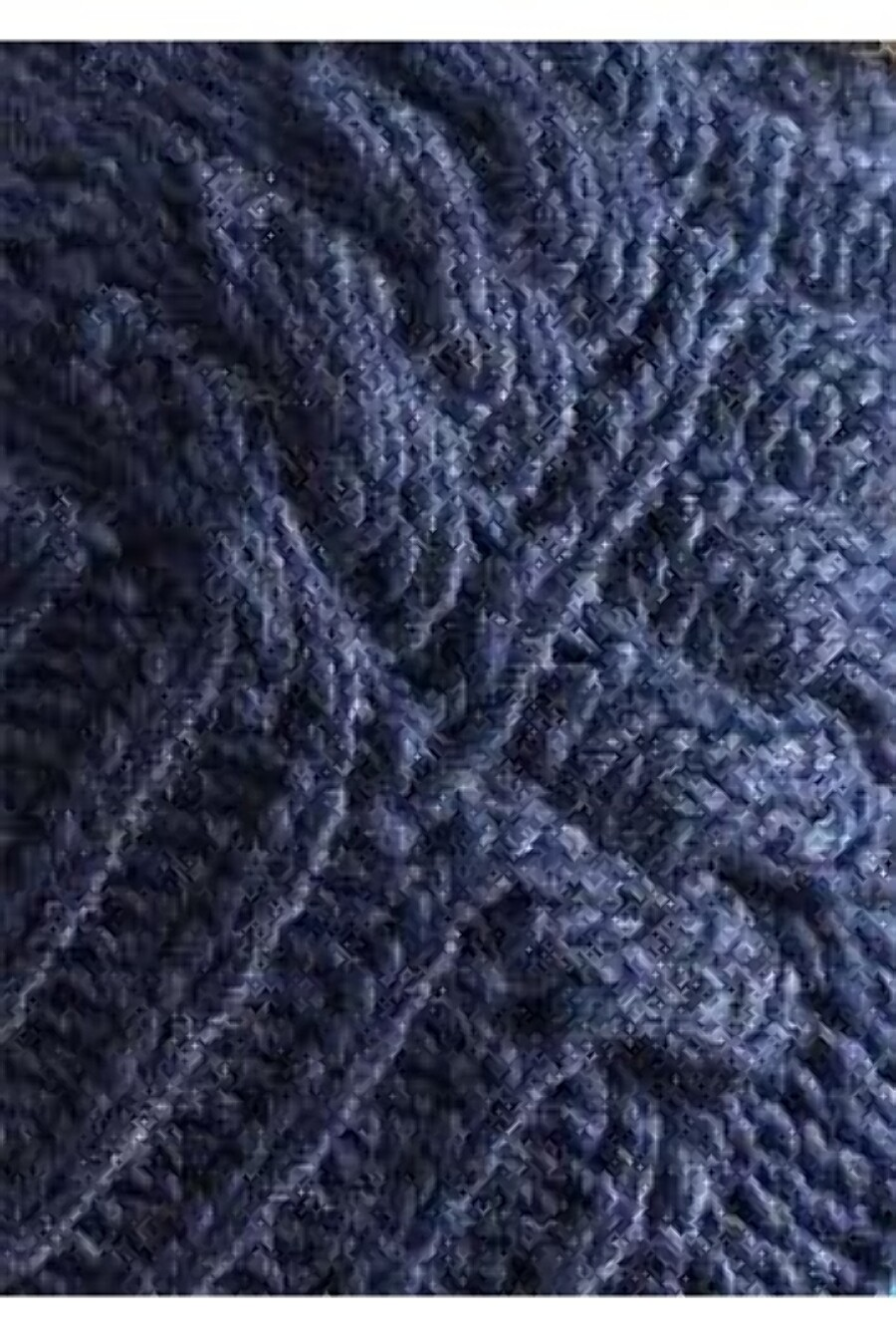 Шапка для женщин CLEVER 164465 купить оптом от производителя. Совместная покупка женской одежды в OptMoyo