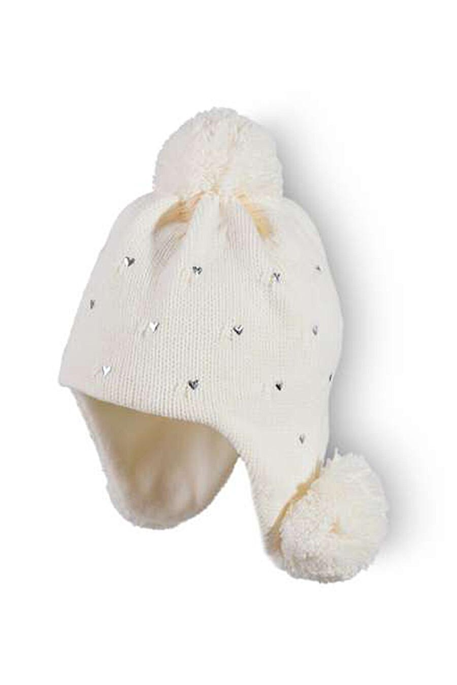 Шапка ESLI (165633), купить в Moyo.moda
