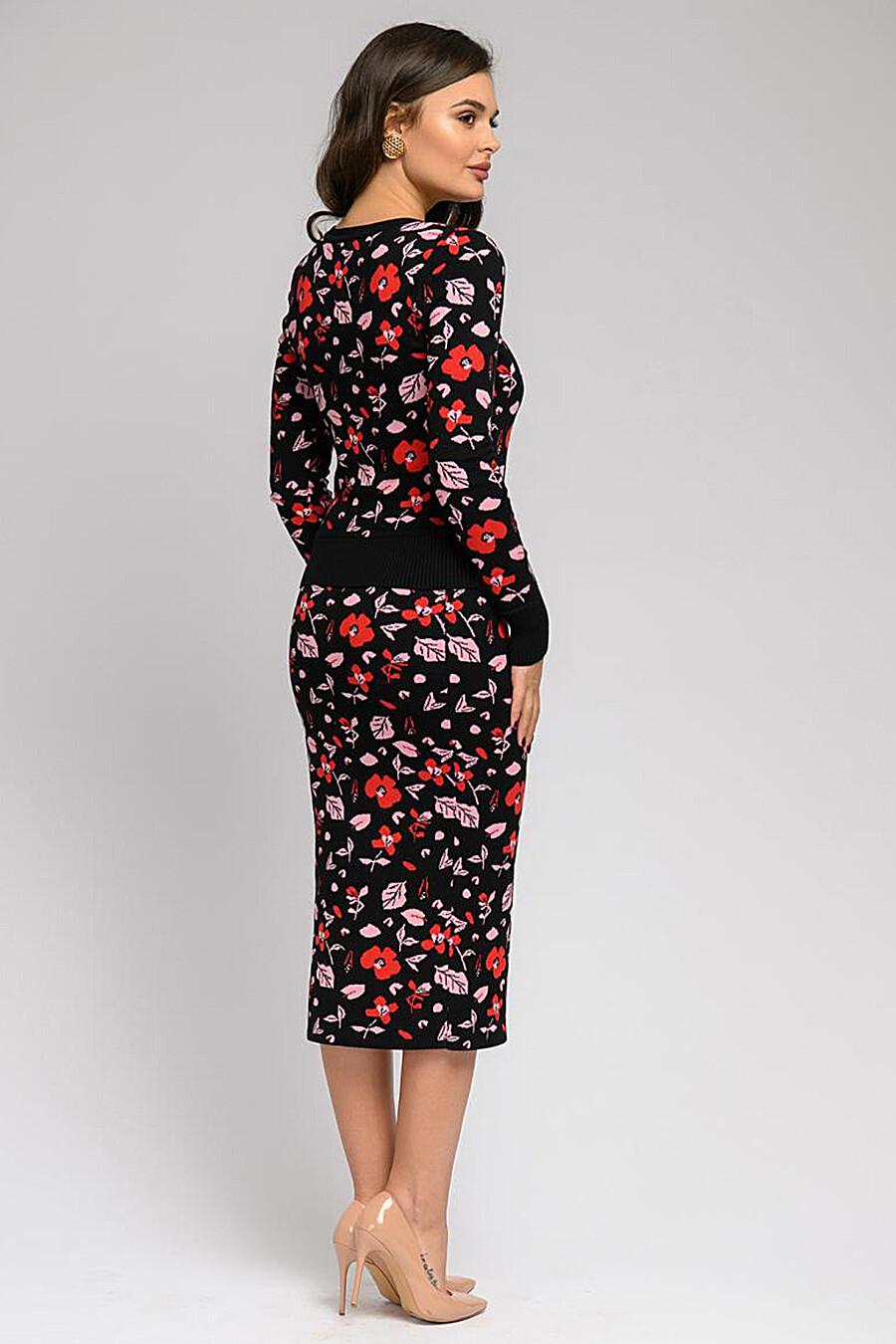 Юбка 1001 DRESS (169260), купить в Optmoyo.ru