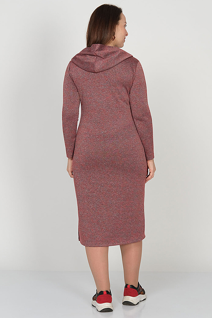 Платье AMARTI (169494), купить в Optmoyo.ru