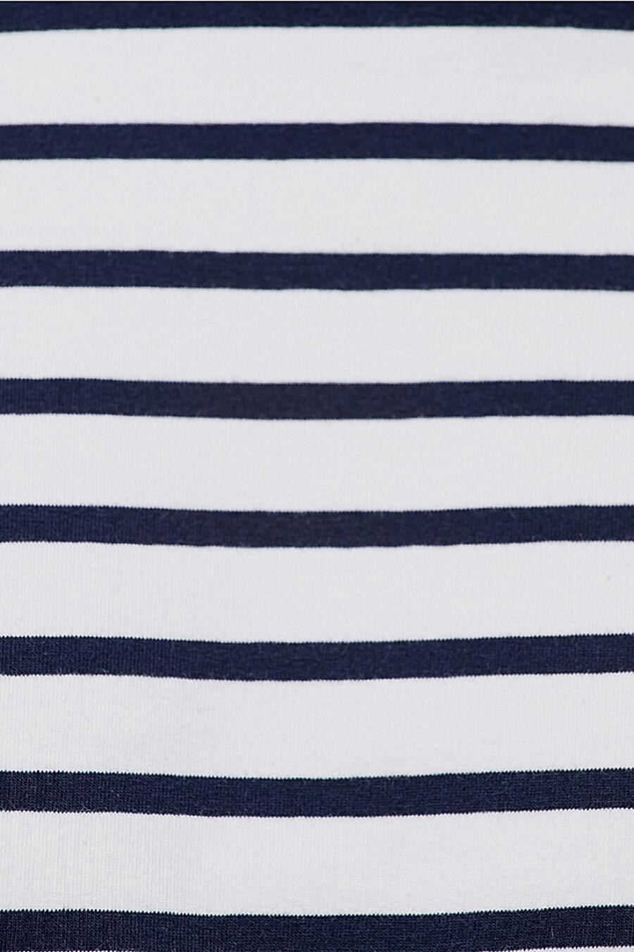 Футболка для женщин VITTORIA VICCI 169561 купить оптом от производителя. Совместная покупка женской одежды в OptMoyo