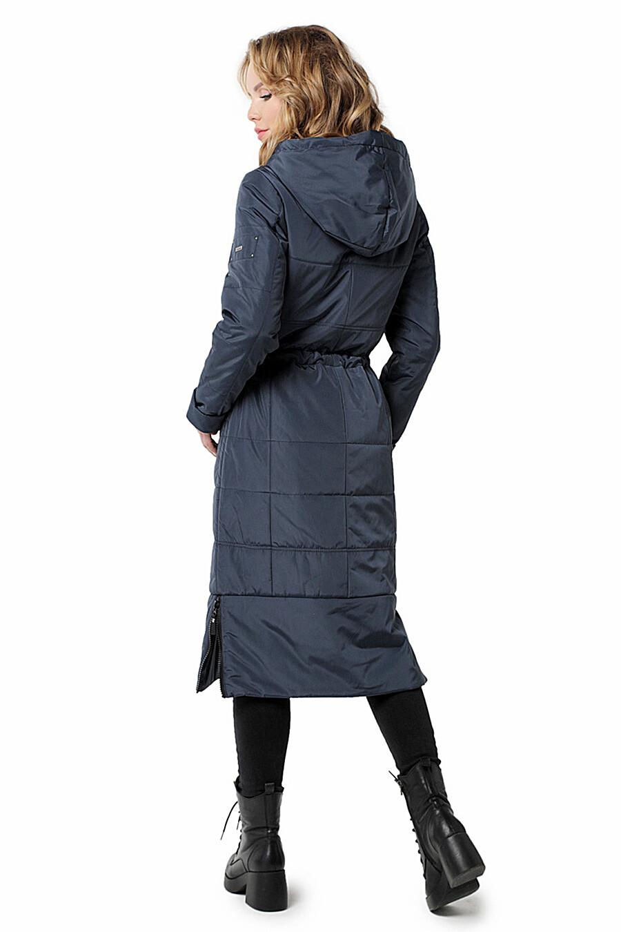 Пальто DIWAY (169586), купить в Moyo.moda