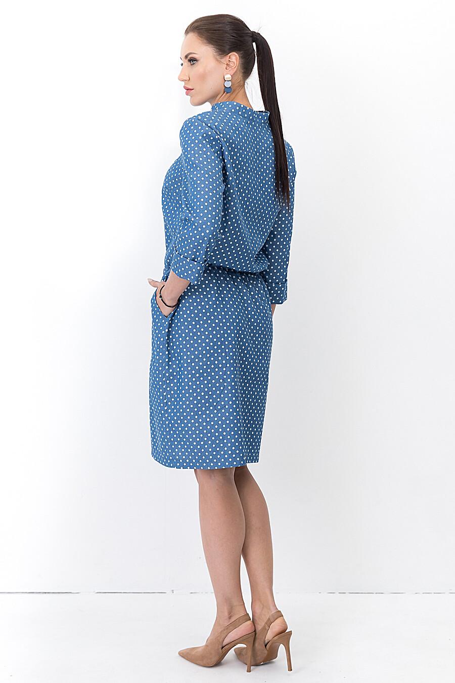 Платье LADY TAIGA (176049), купить в Moyo.moda