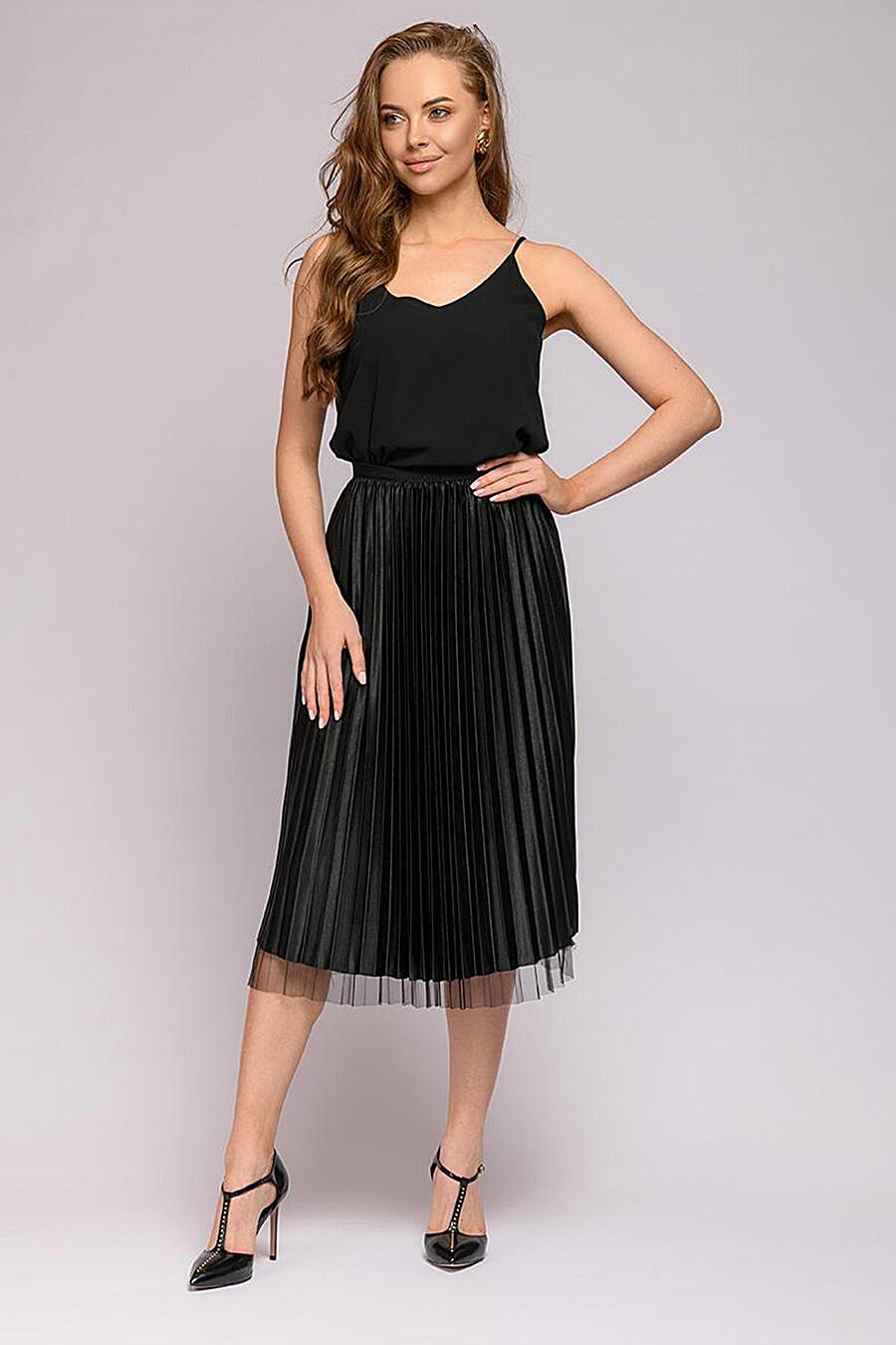 Топ 1001 DRESS (176148), купить в Optmoyo.ru