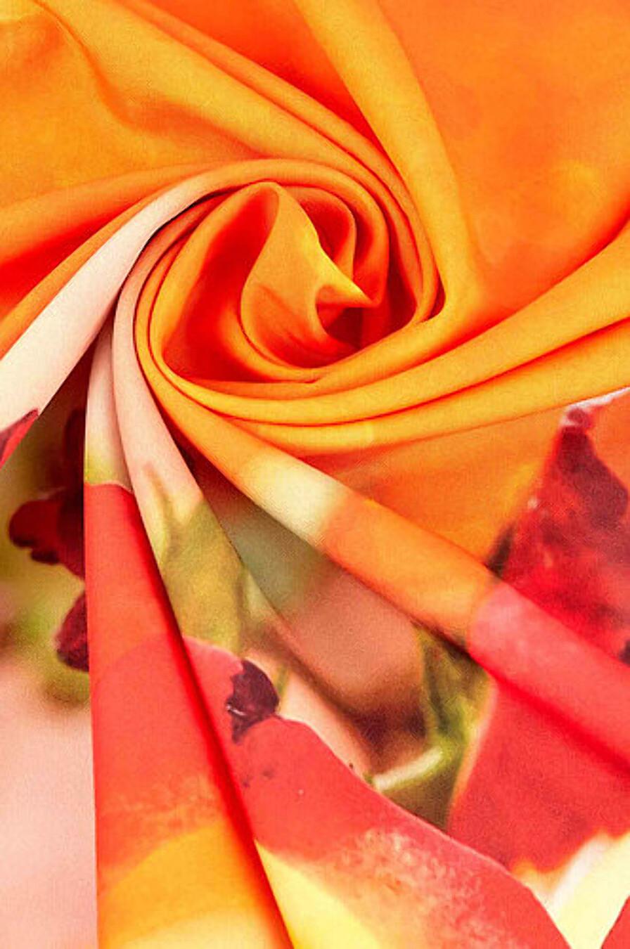 Скатерть для дома ART HOME TEXTILE 180102 купить оптом от производителя. Совместная покупка товаров для дома в OptMoyo