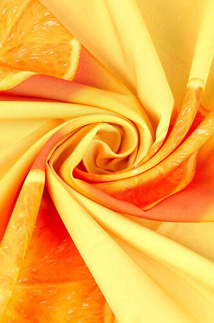 Скатерть для дома ART HOME TEXTILE 180163 купить оптом от производителя. Совместная покупка товаров для дома в OptMoyo