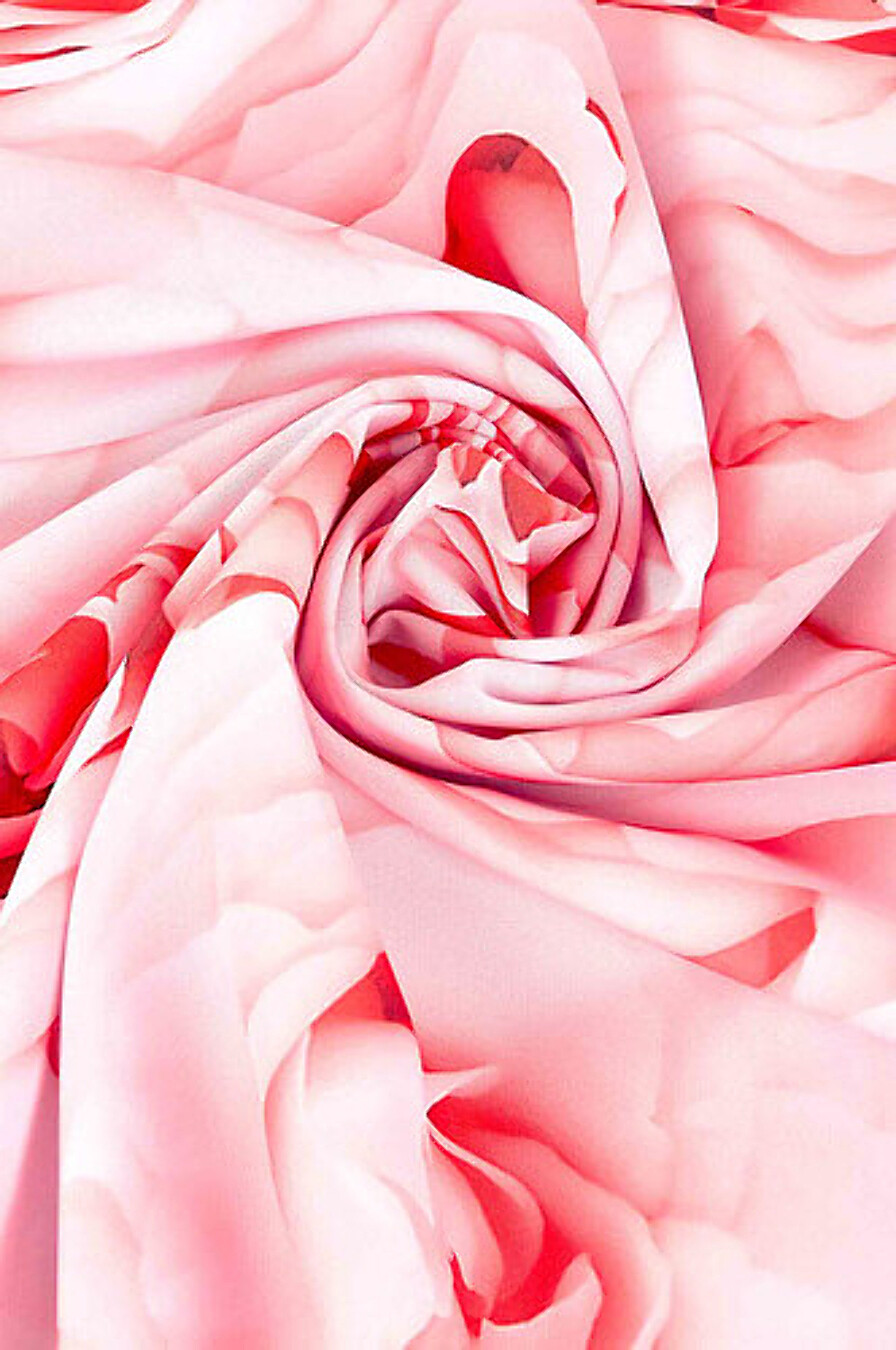 Скатерть для дома ART HOME TEXTILE 180270 купить оптом от производителя. Совместная покупка товаров для дома в OptMoyo