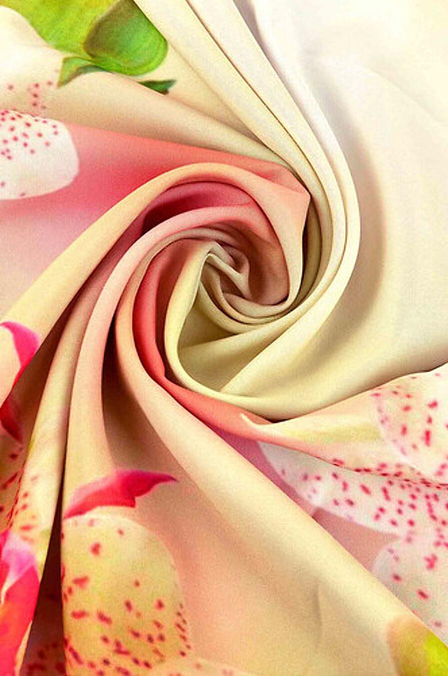 Скатерть для дома ART HOME TEXTILE 180300 купить оптом от производителя. Совместная покупка товаров для дома в OptMoyo