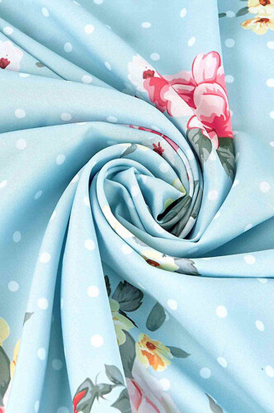 Скатерть для дома ART HOME TEXTILE 180357 купить оптом от производителя. Совместная покупка товаров для дома в OptMoyo