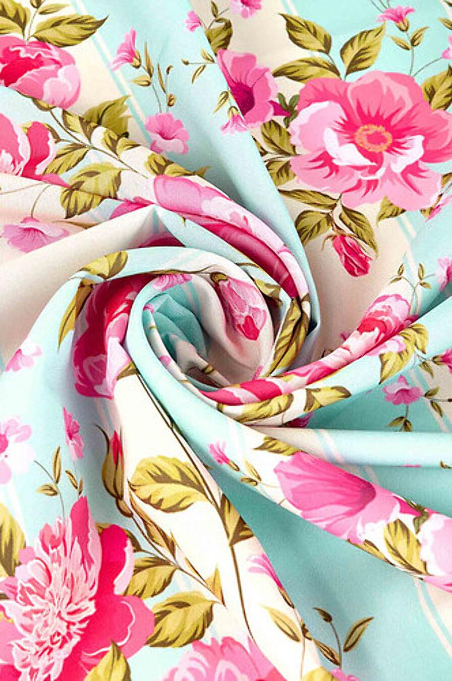 Скатерть для дома ART HOME TEXTILE 180505 купить оптом от производителя. Совместная покупка товаров для дома в OptMoyo