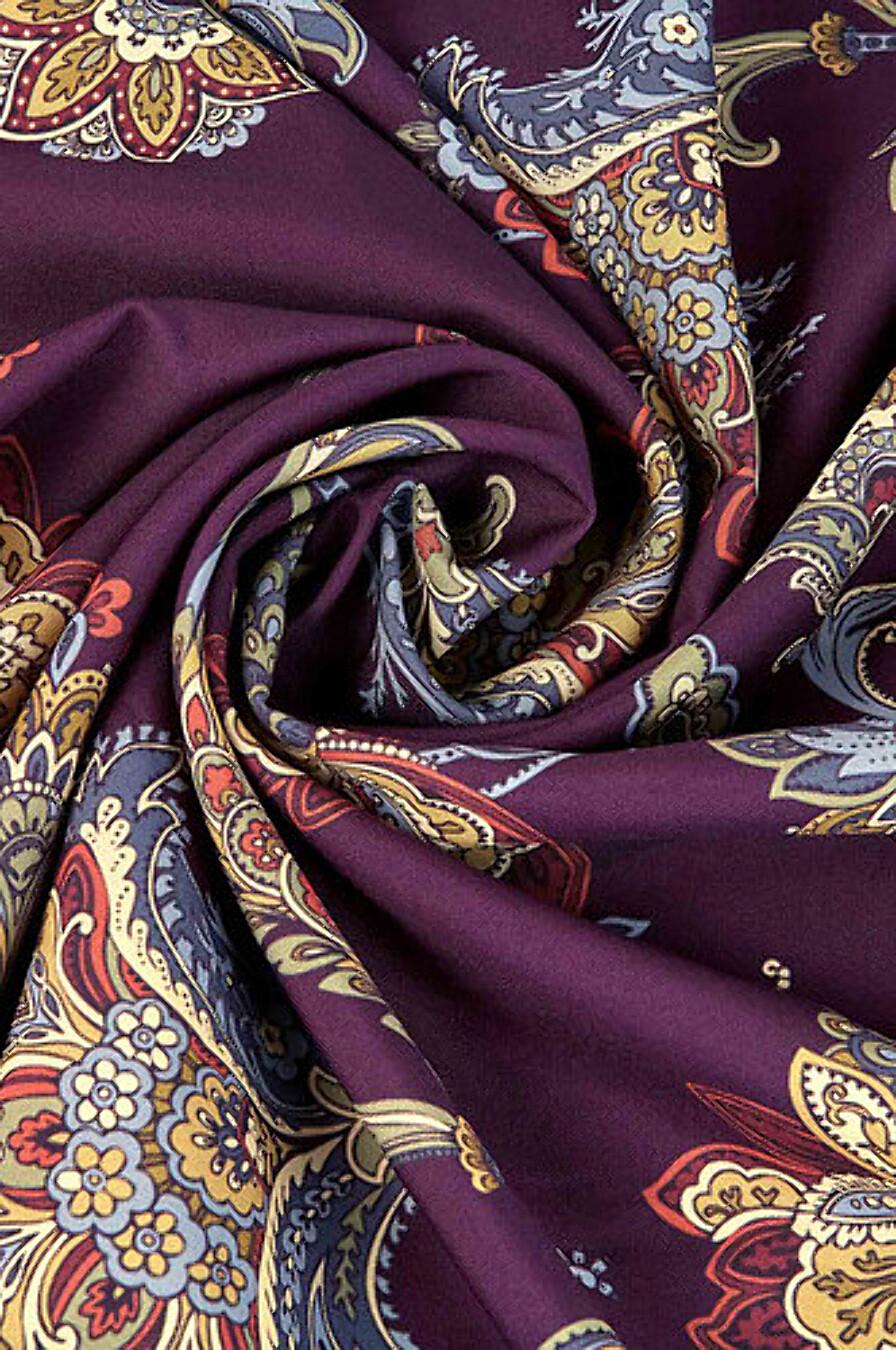 Скатерть для дома ART HOME TEXTILE 180515 купить оптом от производителя. Совместная покупка товаров для дома в OptMoyo