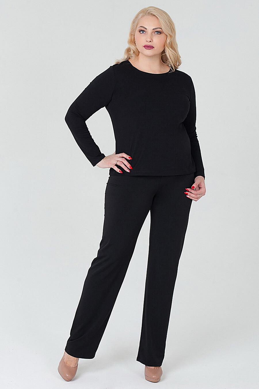 Блуза для женщин SPARADA 184319 купить оптом от производителя. Совместная покупка женской одежды в OptMoyo