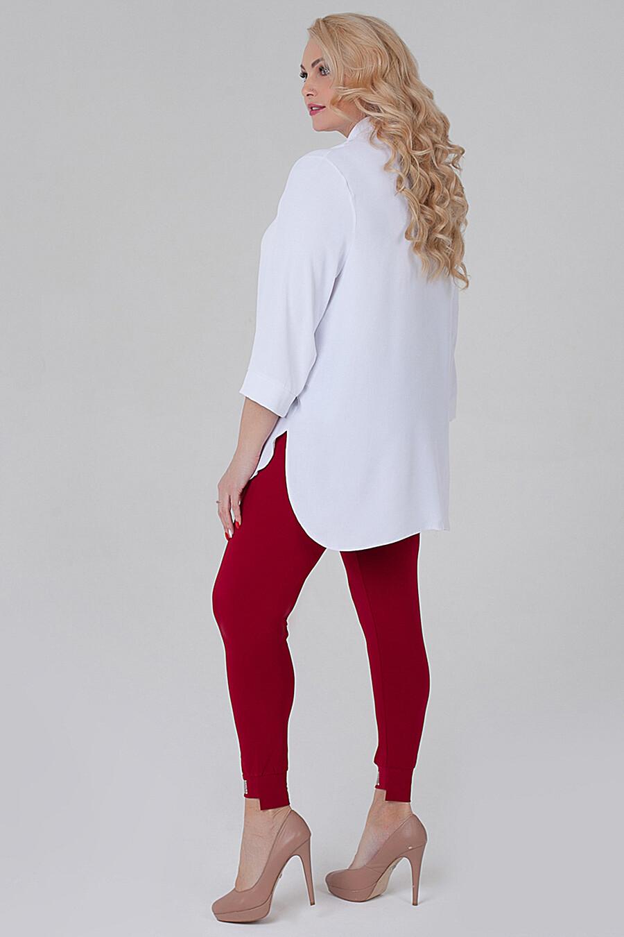Легинсы для женщин SPARADA 184342 купить оптом от производителя. Совместная покупка женской одежды в OptMoyo