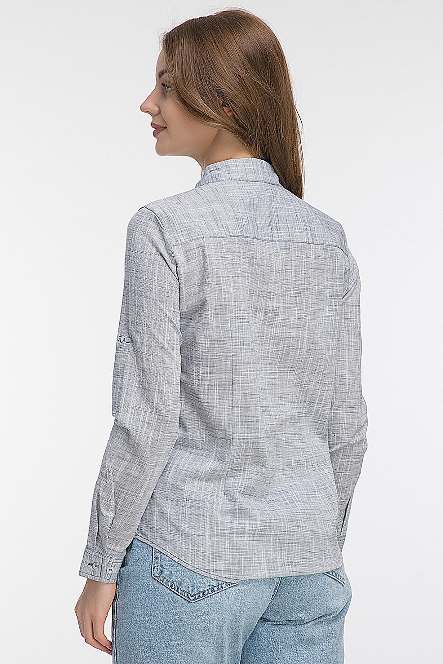 Рубашка MODALIME (184583), купить в Moyo.moda
