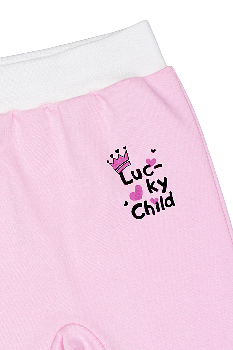 Брюки LUCKY CHILD (184782), купить в Moyo.moda