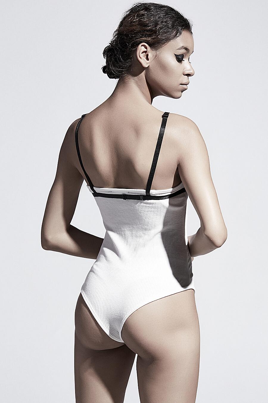 """Портупея """"Валенсия"""" для женщин Nothing But Love 204939 купить оптом от производителя. Совместная покупка женской одежды в OptMoyo"""