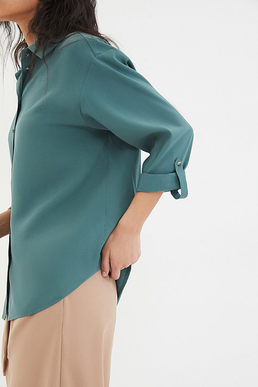 Блуза ZARINA (204942), купить в Moyo.moda