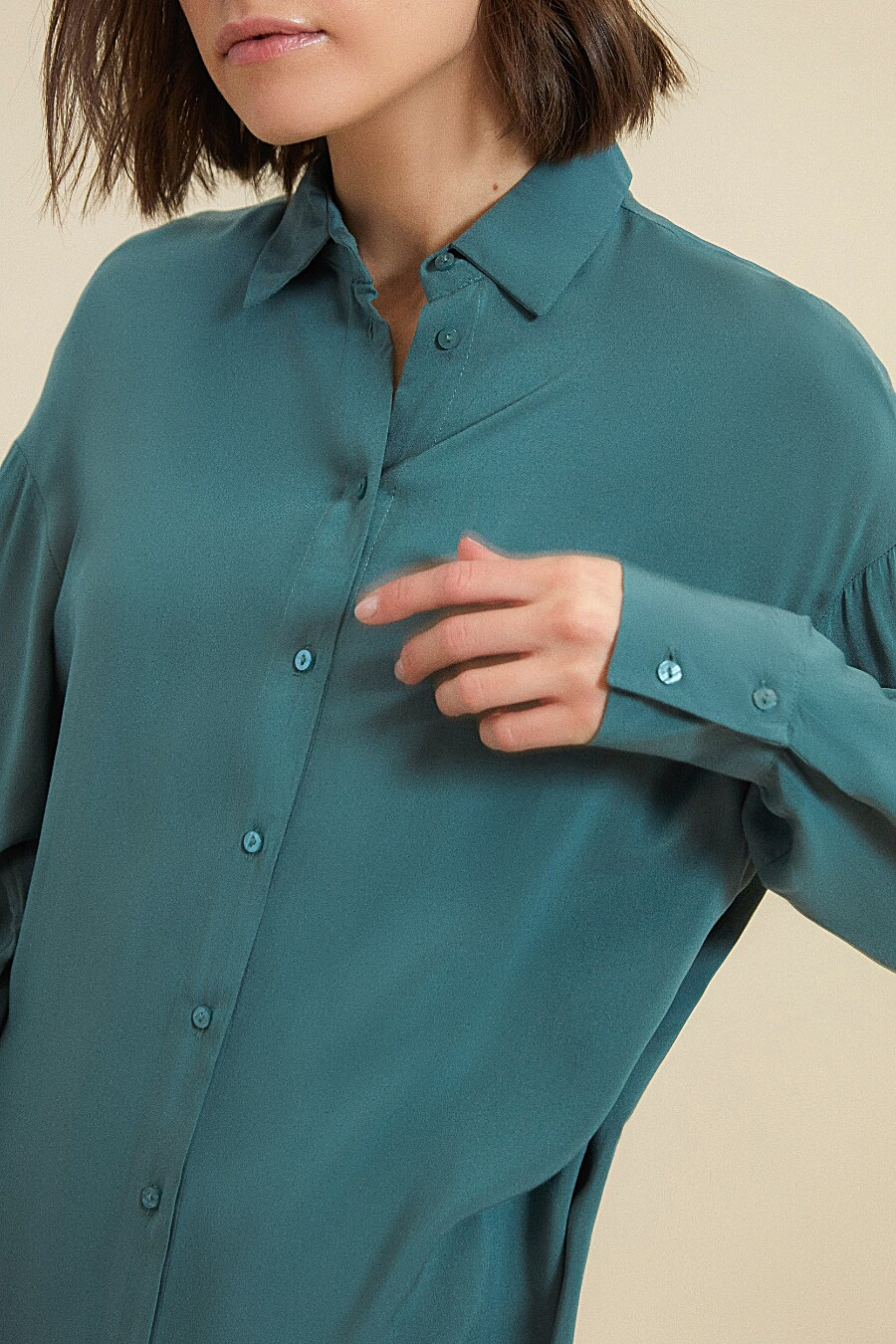 Блуза ZARINA (204944), купить в Moyo.moda