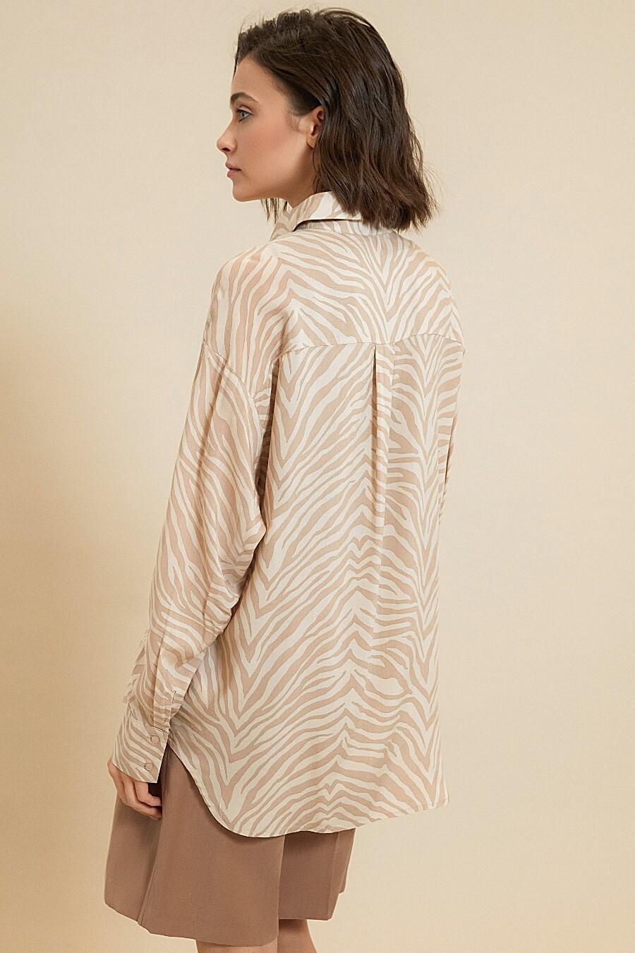 Блуза ZARINA (204946), купить в Moyo.moda