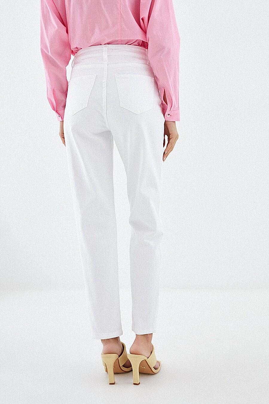 Джинсы ZARINA (205045), купить в Moyo.moda