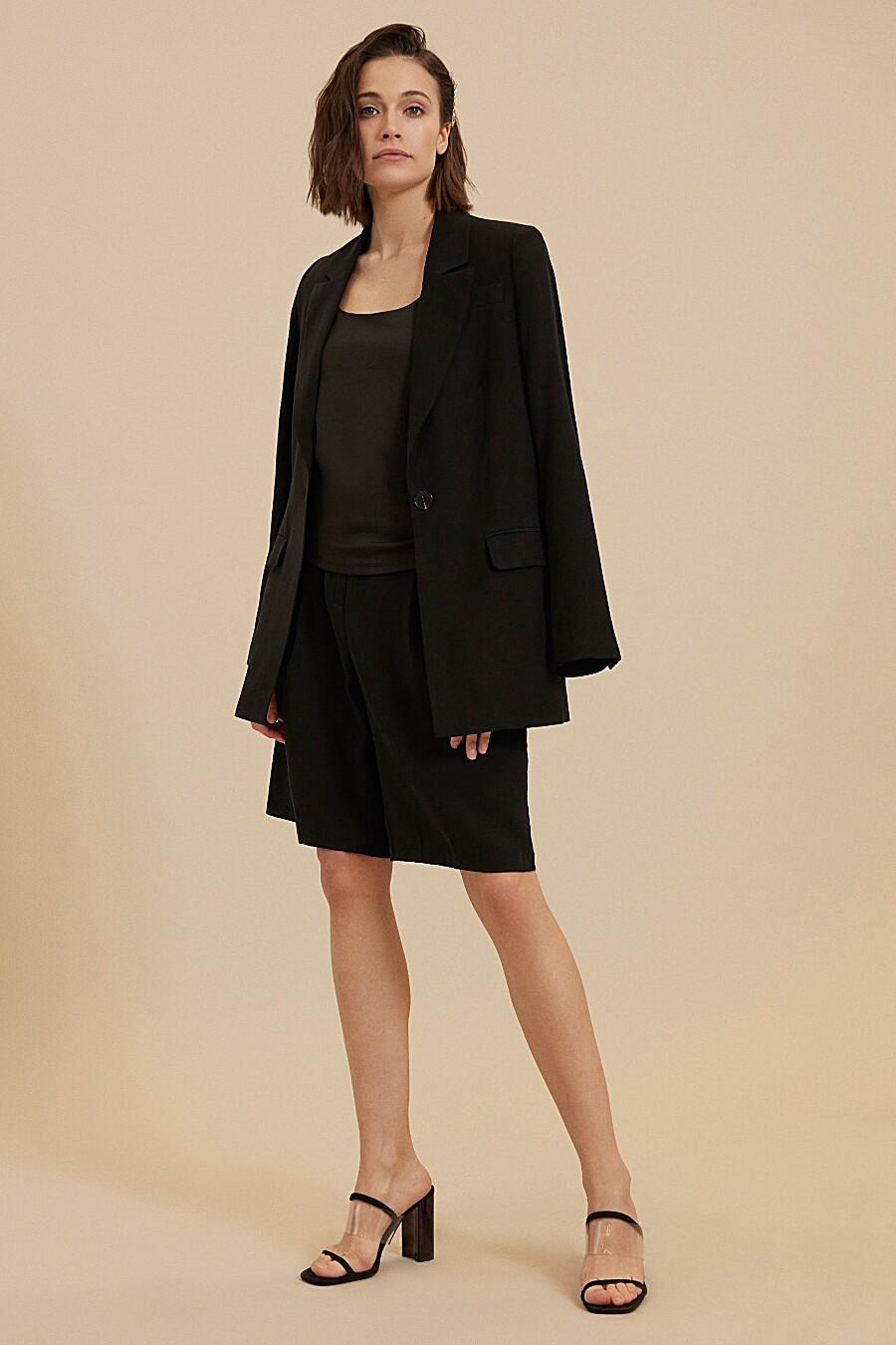 Майка ZARINA (205169), купить в Moyo.moda