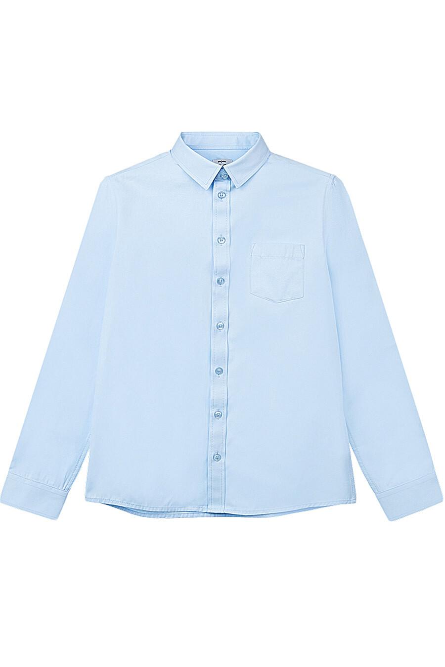 Рубашка PLAYTODAY (205291), купить в Moyo.moda