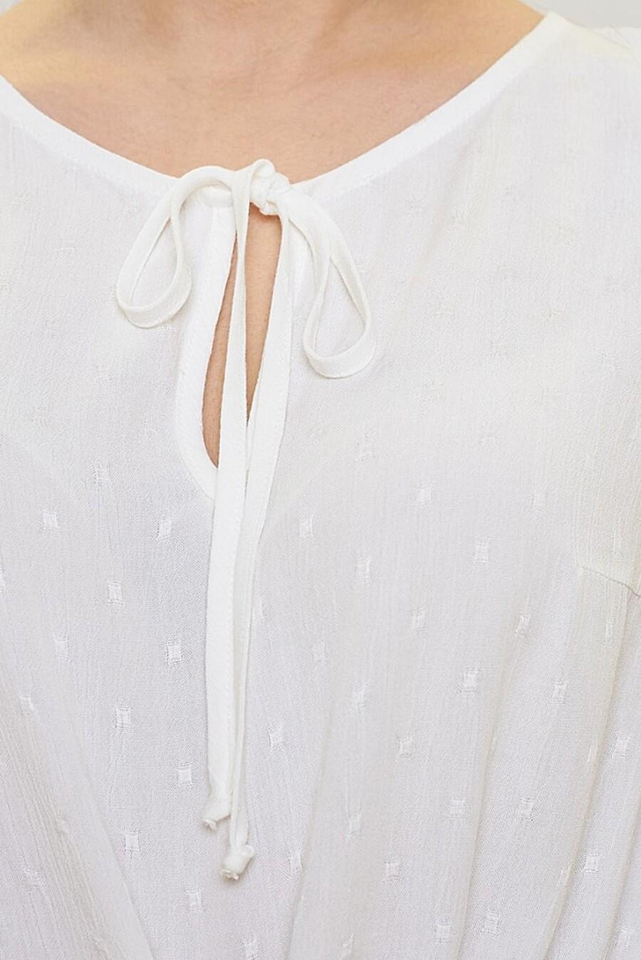 Блуза для женщин VITTORIA VICCI 205312 купить оптом от производителя. Совместная покупка женской одежды в OptMoyo
