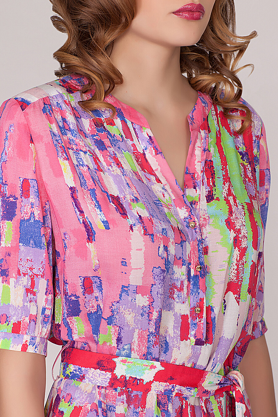 Платье #21569