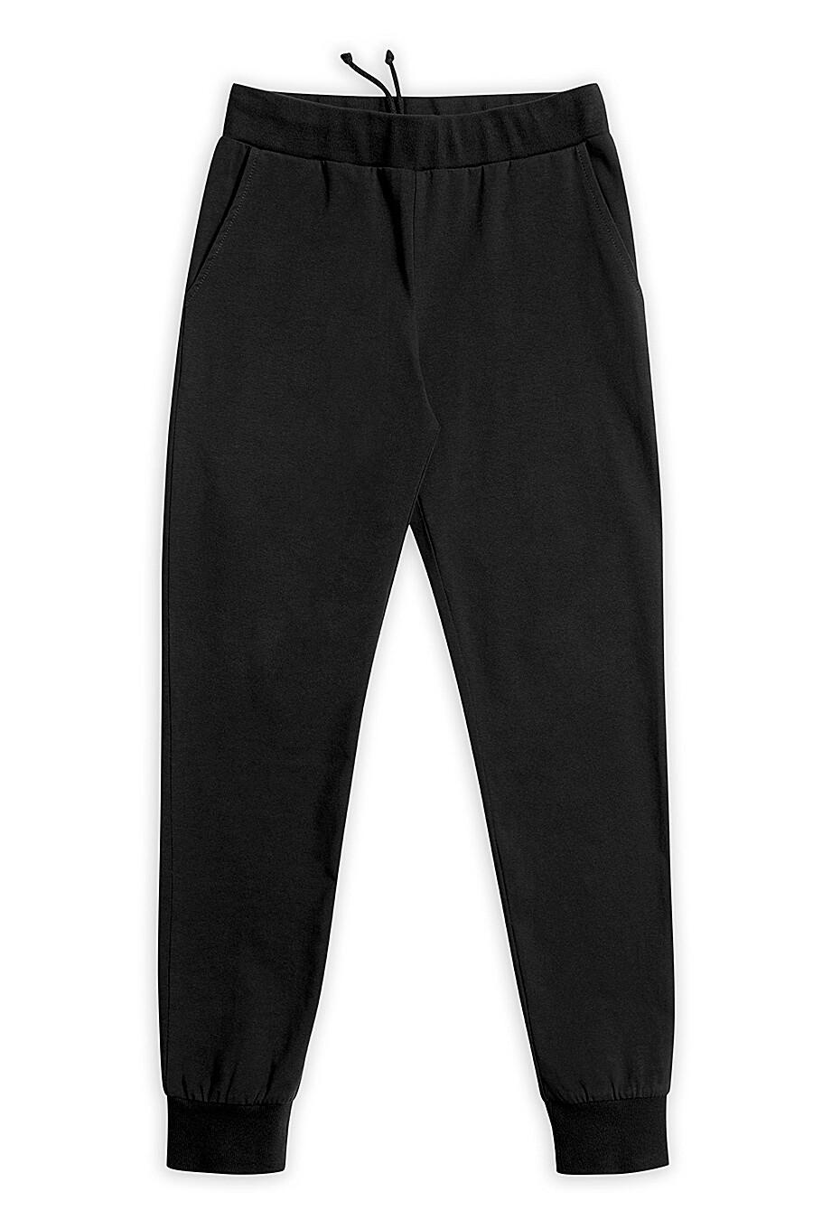 Брюки для мальчиков PELICAN 218593 купить оптом от производителя. Совместная покупка детской одежды в OptMoyo