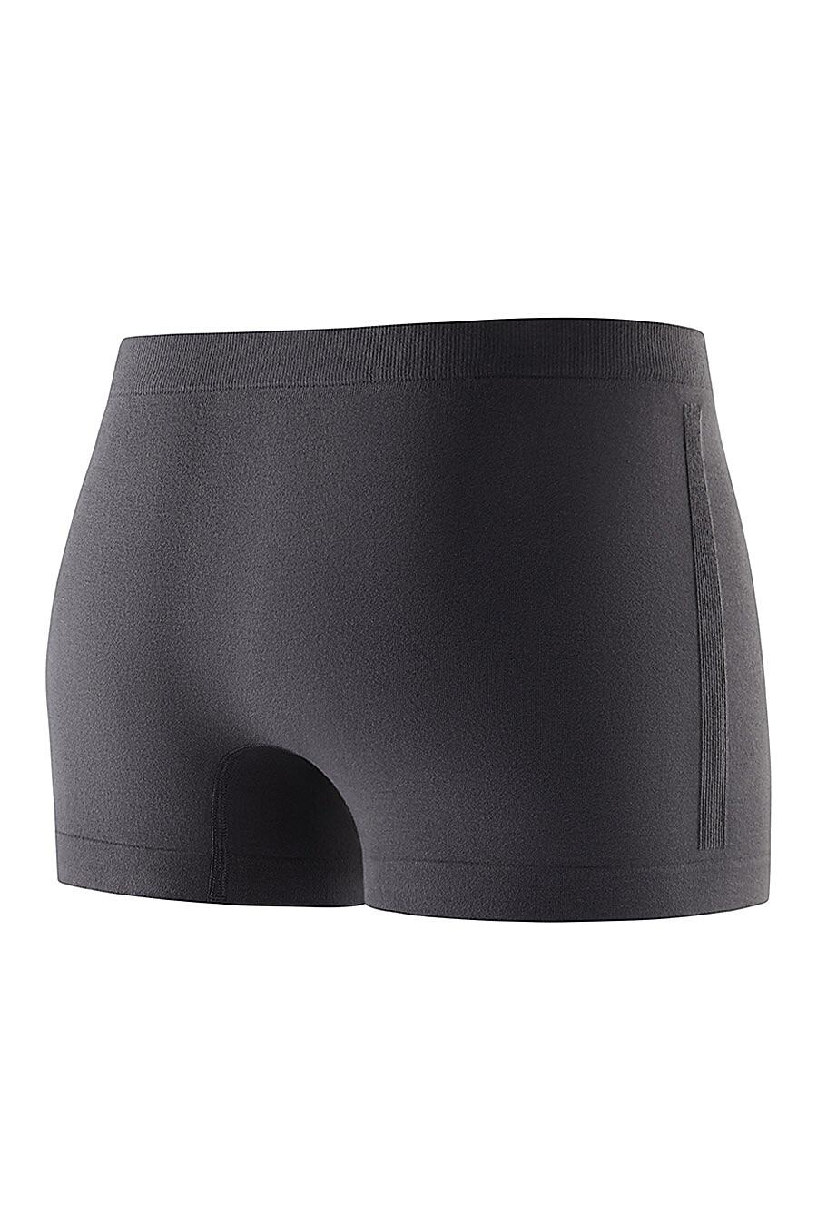 Трусы для мужчин TEKSA 218705 купить оптом от производителя. Совместная покупка мужской одежды в OptMoyo