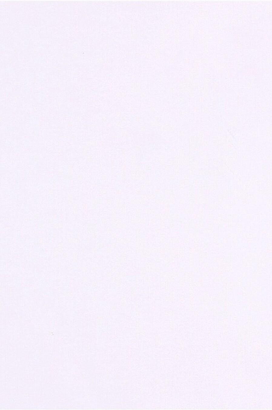 Лонгслив для мальчиков АПРЕЛЬ 219050 купить оптом от производителя. Совместная покупка детской одежды в OptMoyo