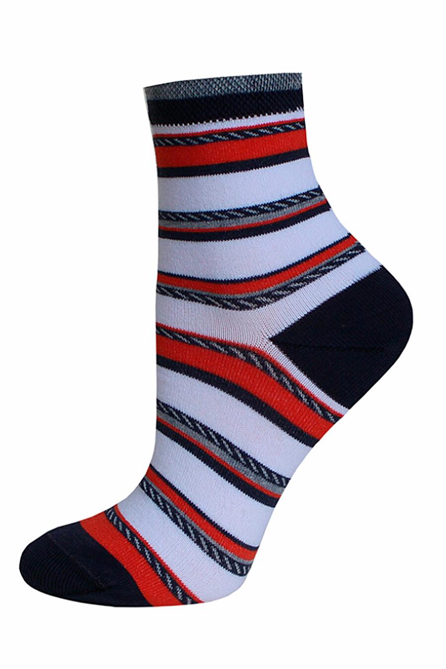 Носки для женщин БРЕСТСКИЕ 226867 купить оптом от производителя. Совместная покупка женской одежды в OptMoyo