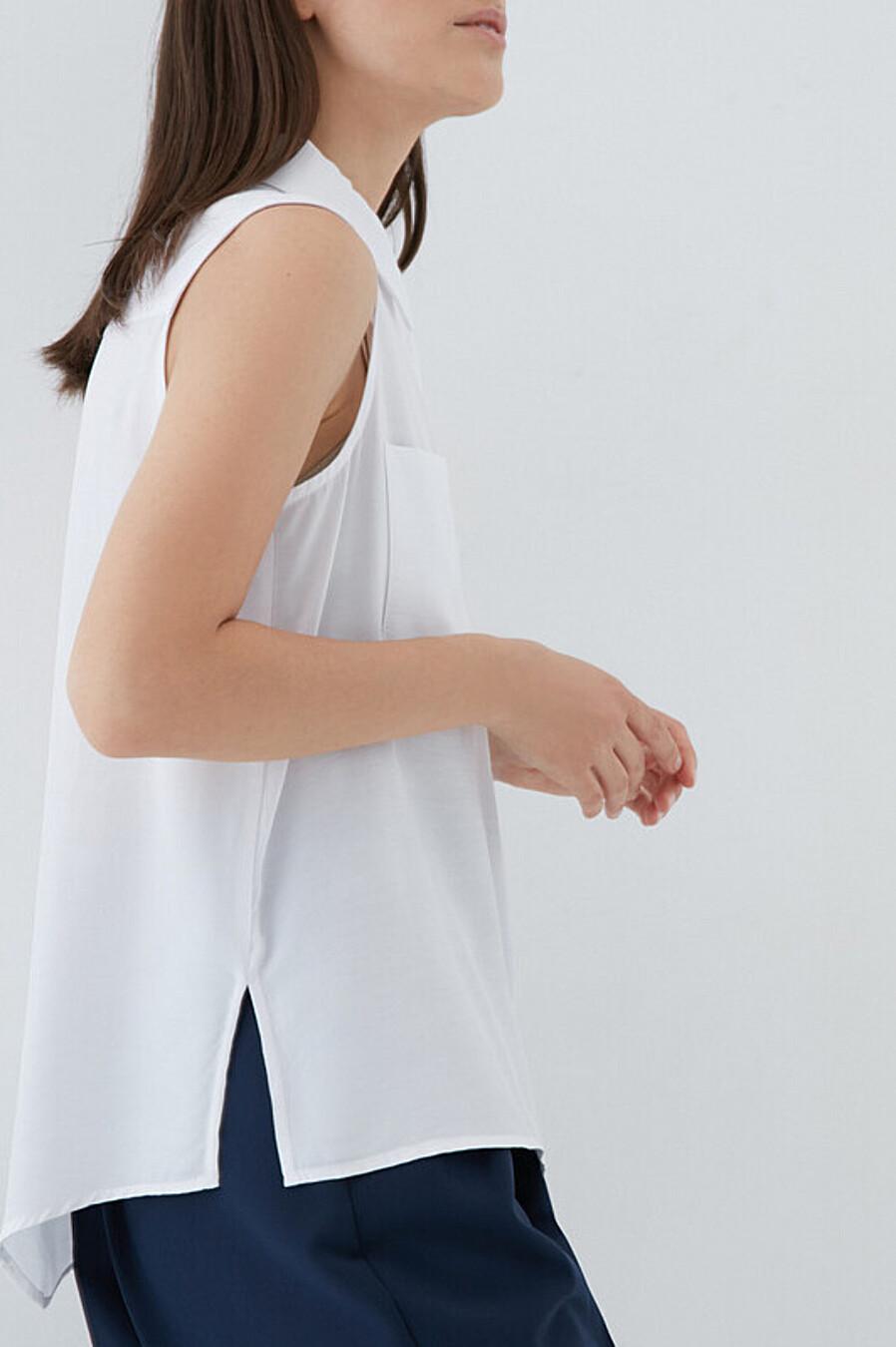 Блузка  ZARINA (227009), купить в Moyo.moda