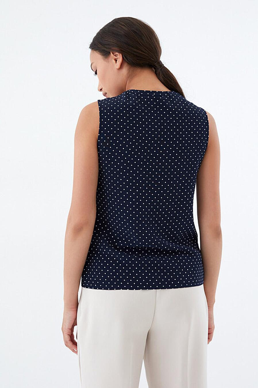 Блузка  ZARINA (227012), купить в Moyo.moda