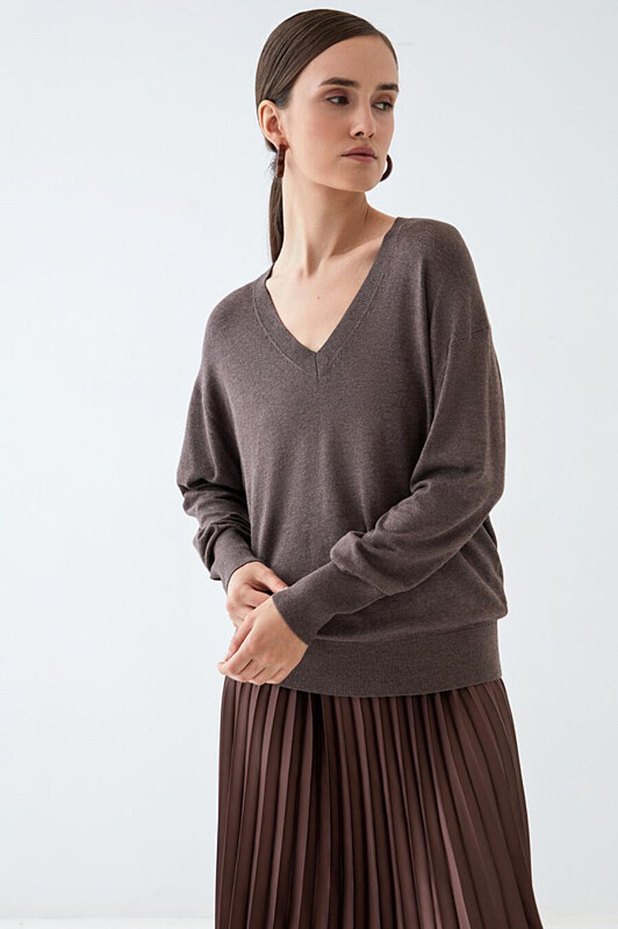 Джемпер ZARINA (227042), купить в Moyo.moda