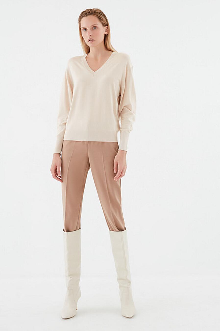 Джемпер ZARINA (227043), купить в Moyo.moda